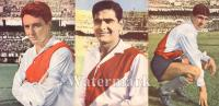 1965 Players River Plate